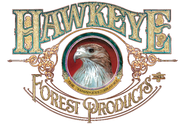 Careers at Hawkeye Forest